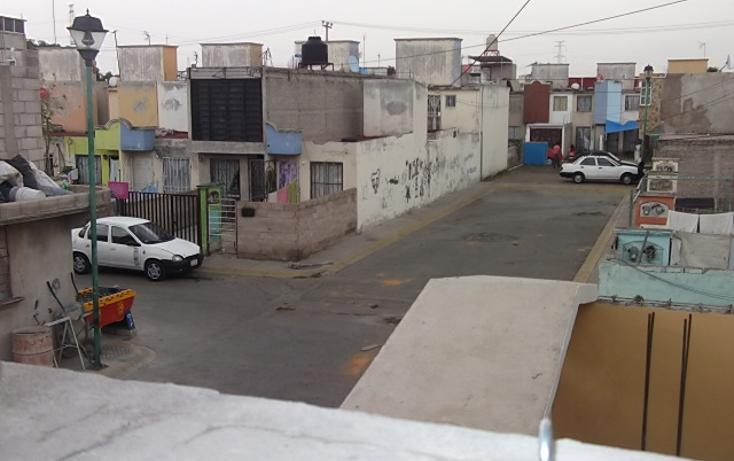 Foto de casa en venta en  , real de costitl?n i, chicoloapan, m?xico, 1750078 No. 46