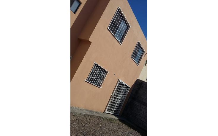 Foto de casa en renta en  , real de cumbres 1er sector, monterrey, nuevo le?n, 1213427 No. 04