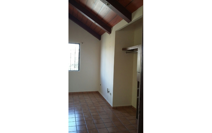 Foto de casa en renta en  , real de cumbres 1er sector, monterrey, nuevo le?n, 1213427 No. 06