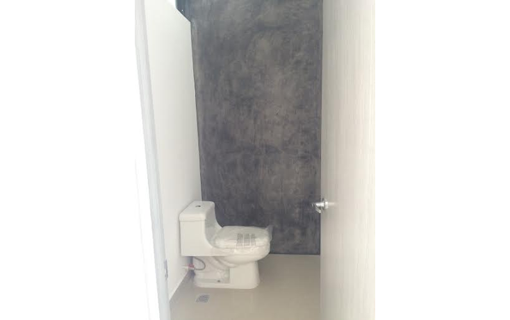 Foto de casa en venta en  , real de cumbres 1er sector, monterrey, nuevo le?n, 1286863 No. 05
