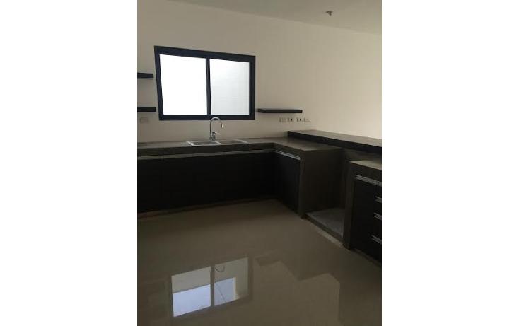 Foto de casa en venta en  , real de cumbres 1er sector, monterrey, nuevo le?n, 1286863 No. 06