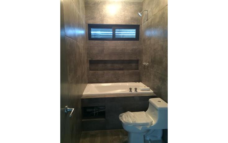 Foto de casa en venta en  , real de cumbres 1er sector, monterrey, nuevo le?n, 1286863 No. 12