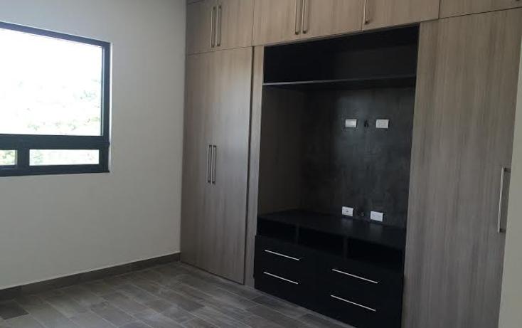 Foto de casa en venta en  , real de cumbres 1er sector, monterrey, nuevo le?n, 1286863 No. 13