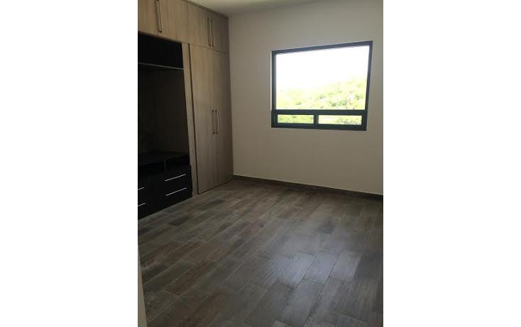 Foto de casa en venta en  , real de cumbres 1er sector, monterrey, nuevo le?n, 1286863 No. 15