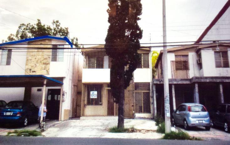 Foto de casa en venta en, real de cumbres 1er sector, monterrey, nuevo león, 1383463 no 01