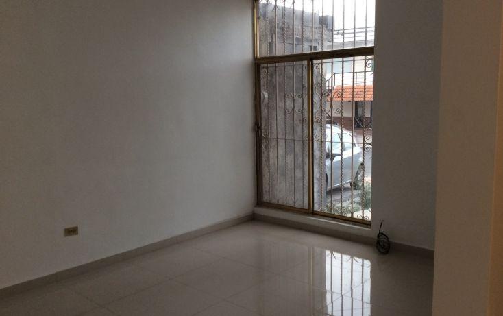 Foto de casa en venta en, real de cumbres 1er sector, monterrey, nuevo león, 1383463 no 04