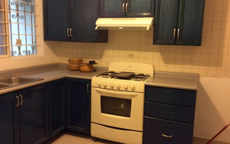 Foto de casa en venta en, real de cumbres 1er sector, monterrey, nuevo león, 1383463 no 05