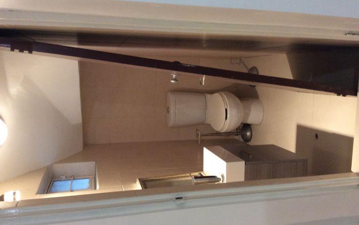 Foto de casa en venta en, real de cumbres 1er sector, monterrey, nuevo león, 1383463 no 08
