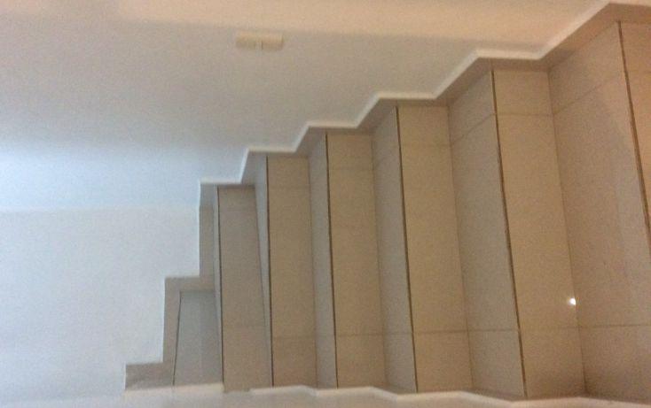 Foto de casa en venta en, real de cumbres 1er sector, monterrey, nuevo león, 1383463 no 09