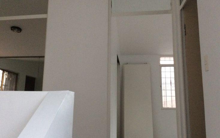 Foto de casa en venta en, real de cumbres 1er sector, monterrey, nuevo león, 1383463 no 10