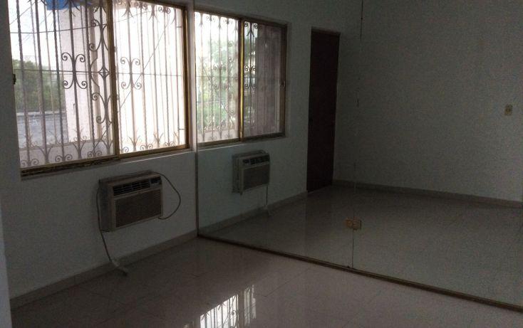 Foto de casa en venta en, real de cumbres 1er sector, monterrey, nuevo león, 1383463 no 11