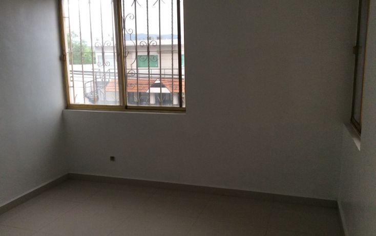 Foto de casa en venta en, real de cumbres 1er sector, monterrey, nuevo león, 1383463 no 12