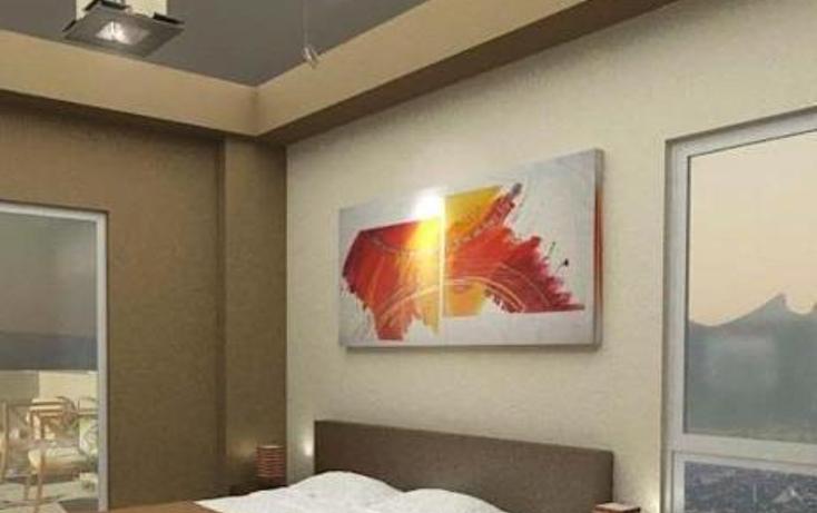 Foto de departamento en venta en, real de cumbres 1er sector, monterrey, nuevo león, 566866 no 04