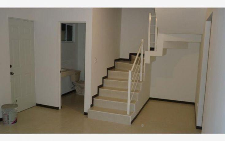 Foto de casa en renta en real de cumbres, cumbres 3 sector sección 34, monterrey, nuevo león, 1422245 no 03