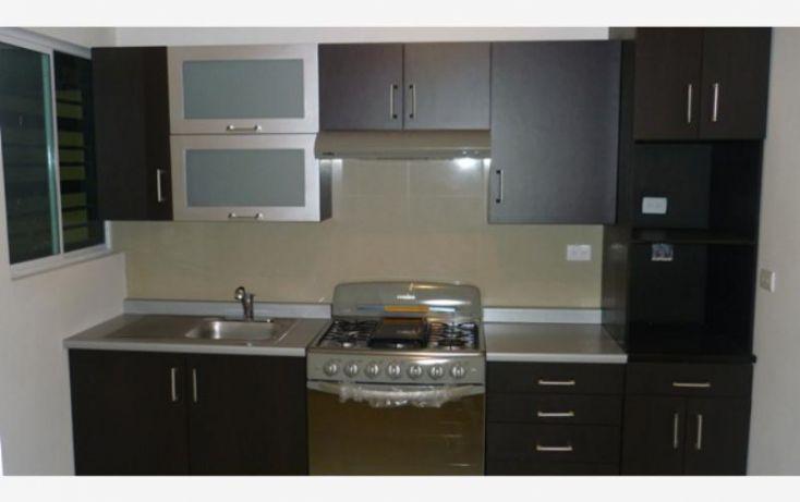Foto de casa en renta en real de cumbres, cumbres 3 sector sección 34, monterrey, nuevo león, 1422245 no 04