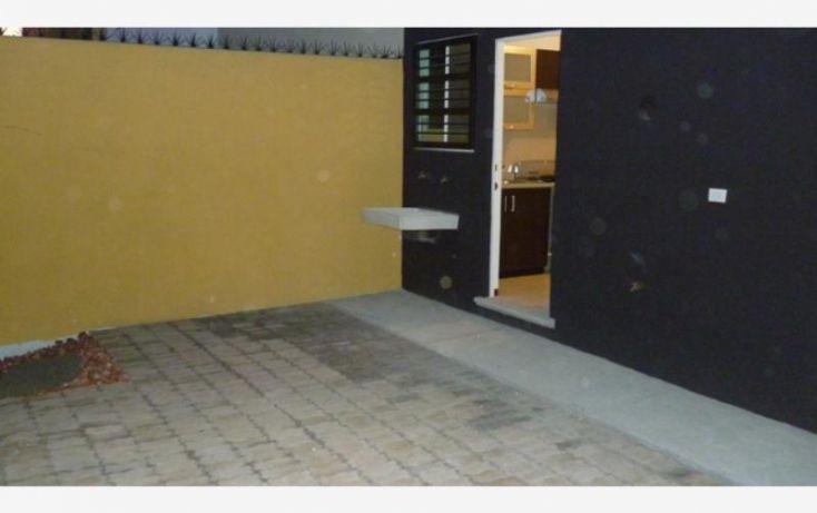 Foto de casa en renta en real de cumbres, cumbres 3 sector sección 34, monterrey, nuevo león, 1422245 no 05