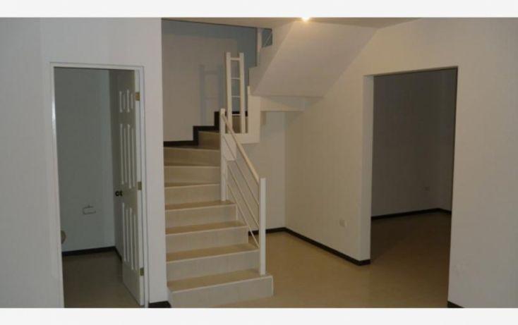 Foto de casa en renta en real de cumbres, cumbres 3 sector sección 34, monterrey, nuevo león, 1422245 no 06