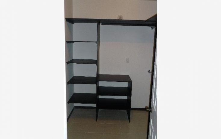 Foto de casa en renta en real de cumbres, cumbres 3 sector sección 34, monterrey, nuevo león, 1422245 no 07