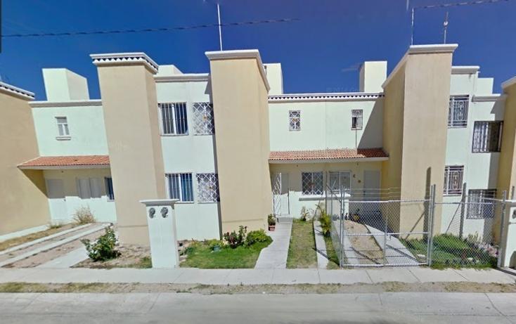 Foto de casa en venta en, real de haciendas, aguascalientes, aguascalientes, 1003219 no 02