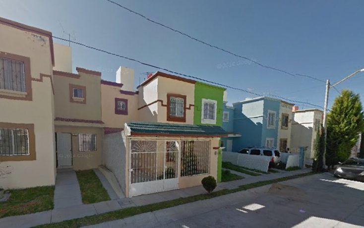 Foto de casa en venta en, real de haciendas, aguascalientes, aguascalientes, 1003219 no 03