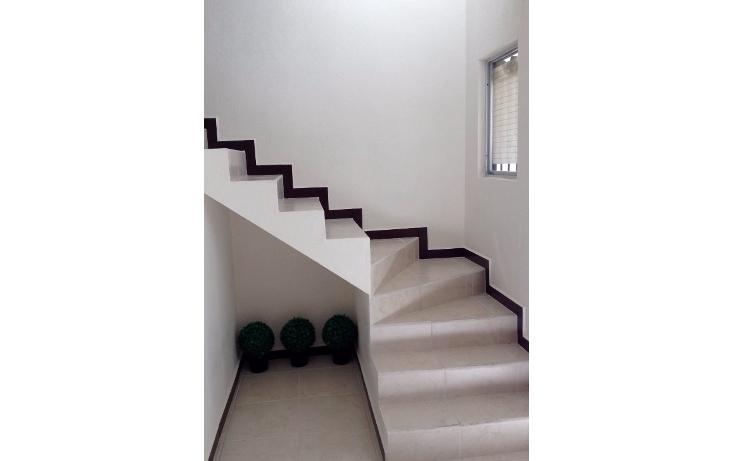 Foto de casa en venta en  , real de haciendas, aguascalientes, aguascalientes, 1975648 No. 06