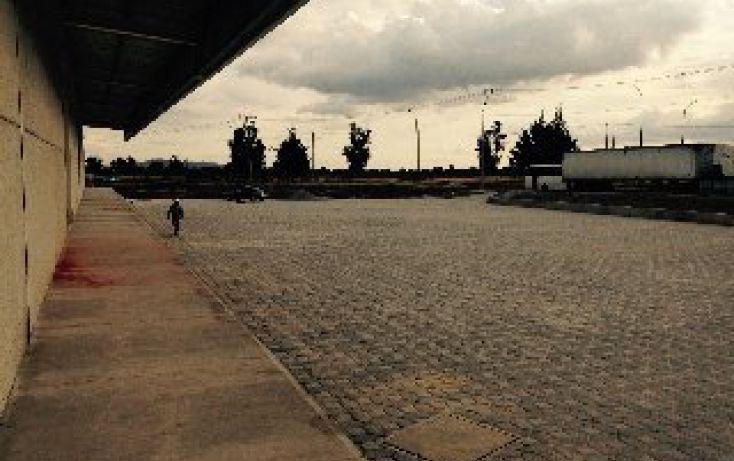 Foto de nave industrial en renta en, real de huejotzingo, huejotzingo, puebla, 1526861 no 05