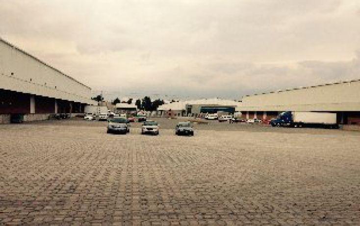 Foto de nave industrial en renta en, real de huejotzingo, huejotzingo, puebla, 1550076 no 01