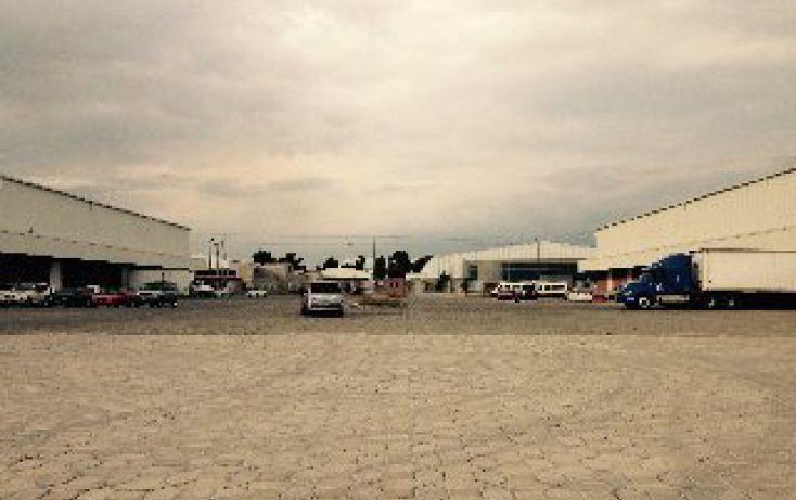 Foto de nave industrial en renta en, real de huejotzingo, huejotzingo, puebla, 1550076 no 02