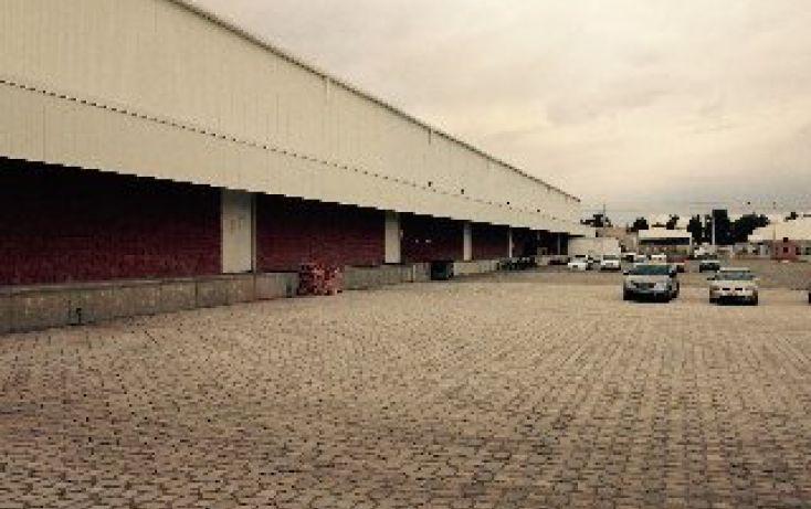Foto de nave industrial en renta en, real de huejotzingo, huejotzingo, puebla, 1550076 no 03