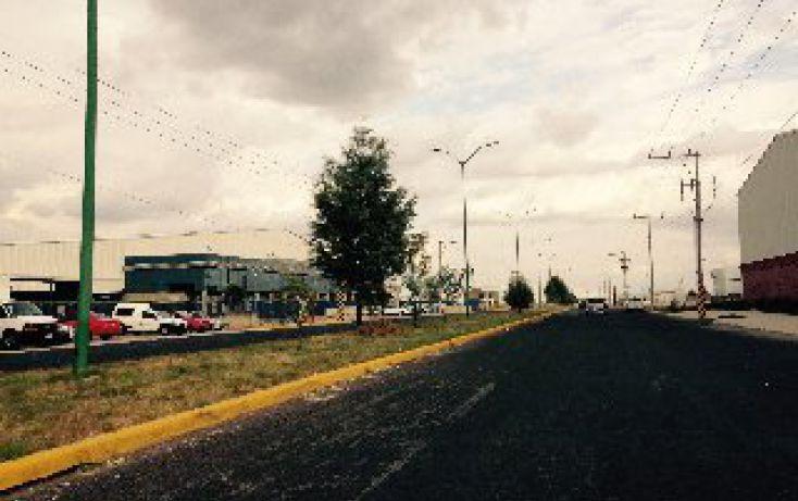 Foto de nave industrial en renta en, real de huejotzingo, huejotzingo, puebla, 1550076 no 06