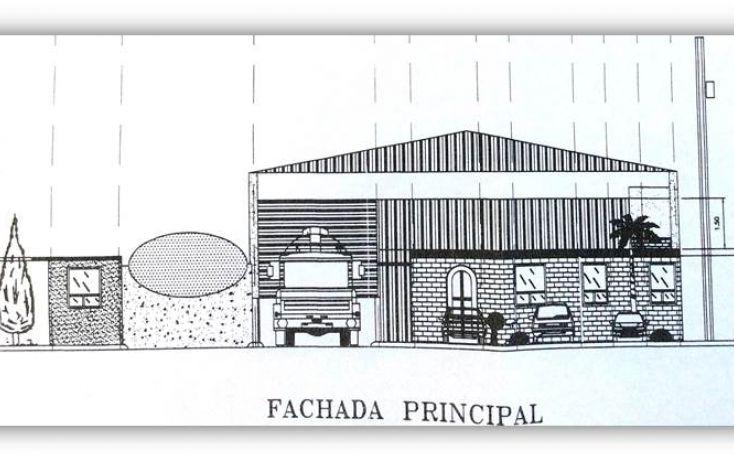 Foto de bodega en venta en, real de huejotzingo, huejotzingo, puebla, 1559772 no 06