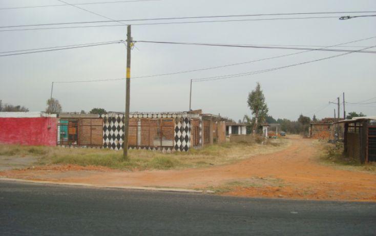 Foto de terreno comercial en venta en, real de huejotzingo, huejotzingo, puebla, 1612708 no 02