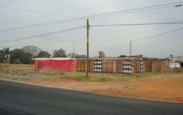Foto de terreno comercial en venta en, real de huejotzingo, huejotzingo, puebla, 1612708 no 03