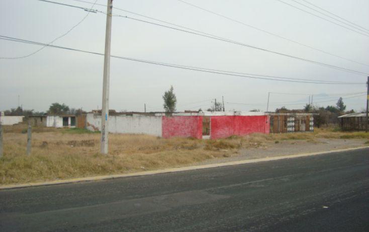 Foto de terreno comercial en venta en, real de huejotzingo, huejotzingo, puebla, 1612708 no 06