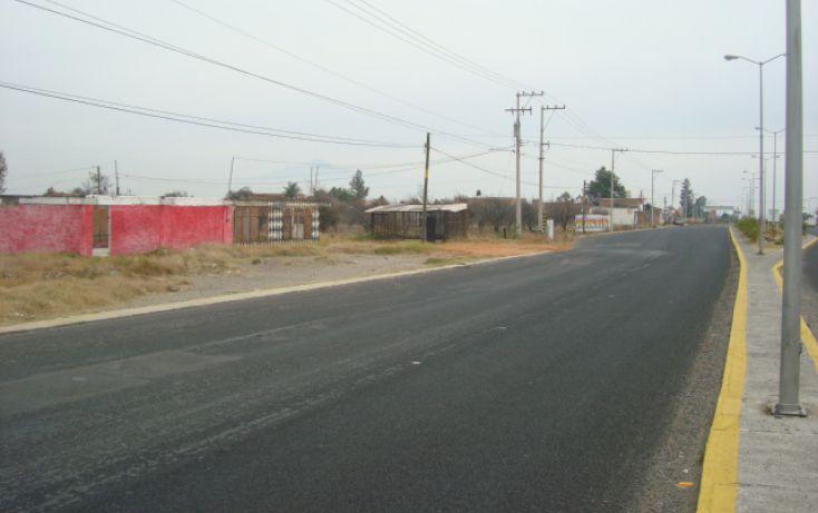 Foto de terreno comercial en venta en, real de huejotzingo, huejotzingo, puebla, 1612708 no 08