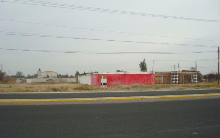 Foto de terreno comercial en venta en, real de huejotzingo, huejotzingo, puebla, 1612708 no 10