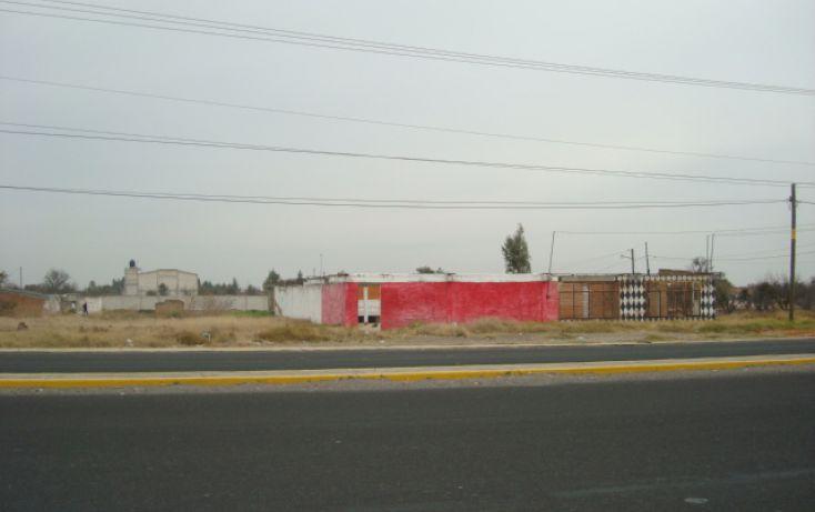 Foto de terreno comercial en venta en, real de huejotzingo, huejotzingo, puebla, 1612708 no 11