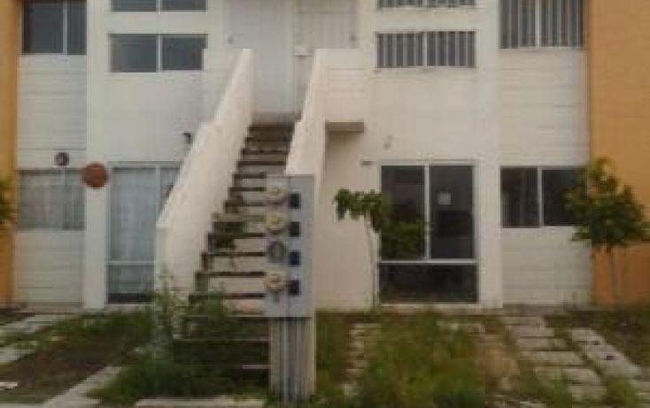 Foto de casa en venta en, real de huejotzingo, huejotzingo, puebla, 1640840 no 01