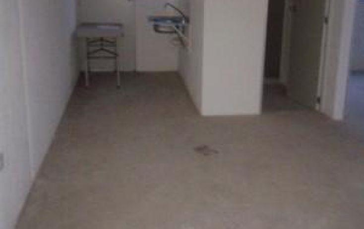 Foto de casa en venta en, real de huejotzingo, huejotzingo, puebla, 1640840 no 02