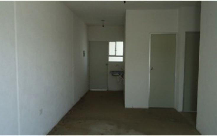 Foto de casa en venta en, real de huejotzingo, huejotzingo, puebla, 1640840 no 03
