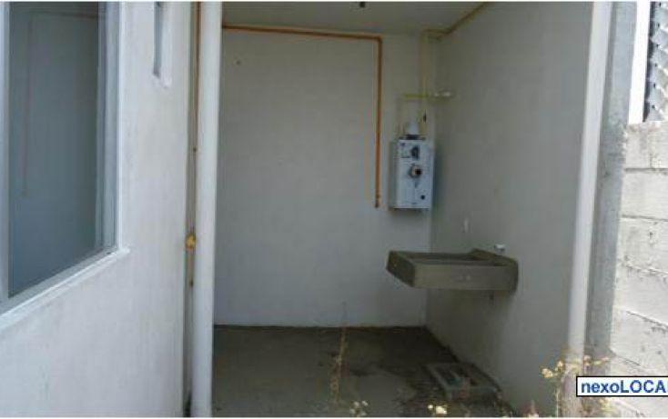 Foto de casa en venta en, real de huejotzingo, huejotzingo, puebla, 1640840 no 04