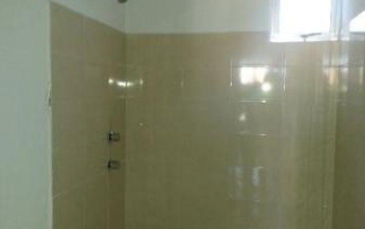 Foto de casa en venta en, real de huejotzingo, huejotzingo, puebla, 1640840 no 05