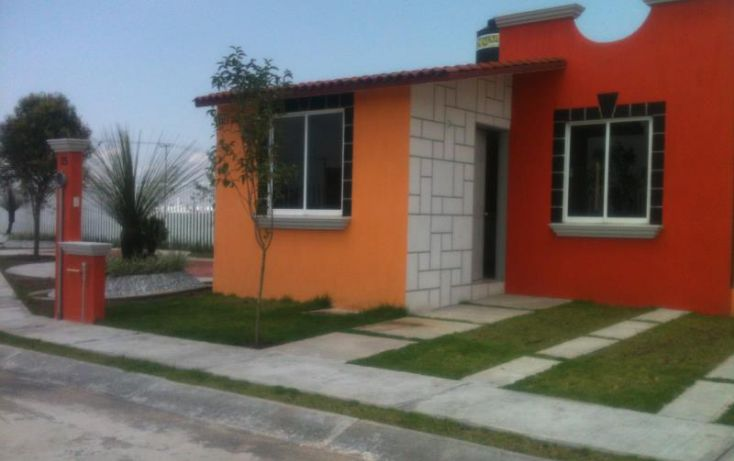 Foto de casa en venta en, real de joyas, zempoala, hidalgo, 1455675 no 02