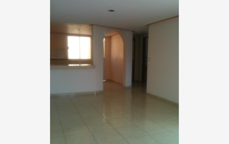 Foto de casa en venta en  , real de joyas, zempoala, hidalgo, 1455687 No. 04