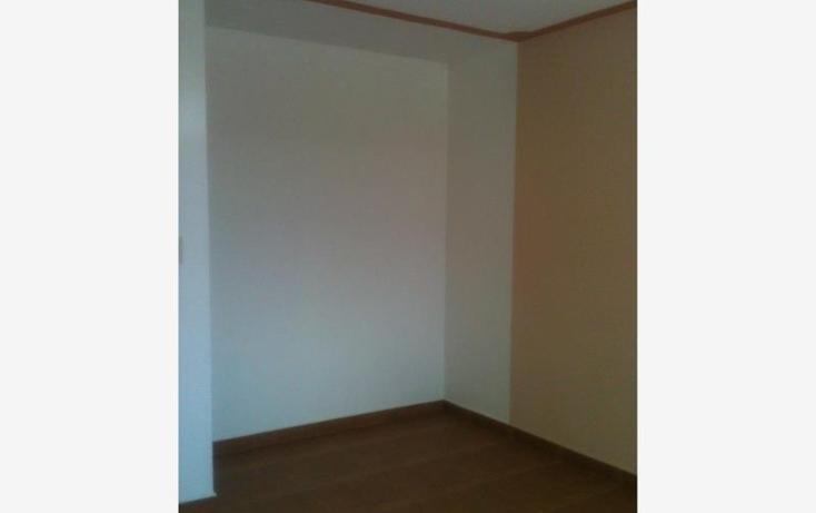 Foto de casa en venta en  , real de joyas, zempoala, hidalgo, 1455687 No. 05