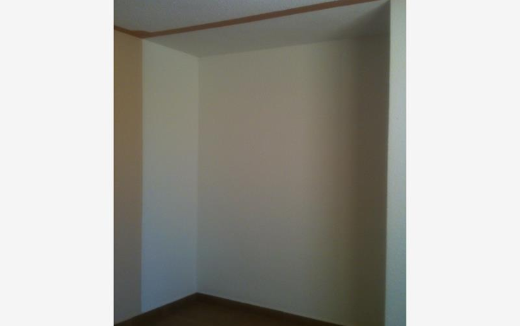 Foto de casa en venta en  , real de joyas, zempoala, hidalgo, 1455687 No. 06