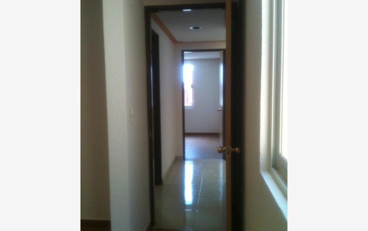 Foto de casa en venta en  , real de joyas, zempoala, hidalgo, 1455687 No. 07