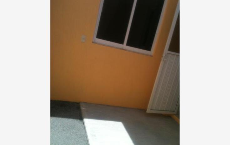 Foto de casa en venta en  , real de joyas, zempoala, hidalgo, 1455687 No. 09