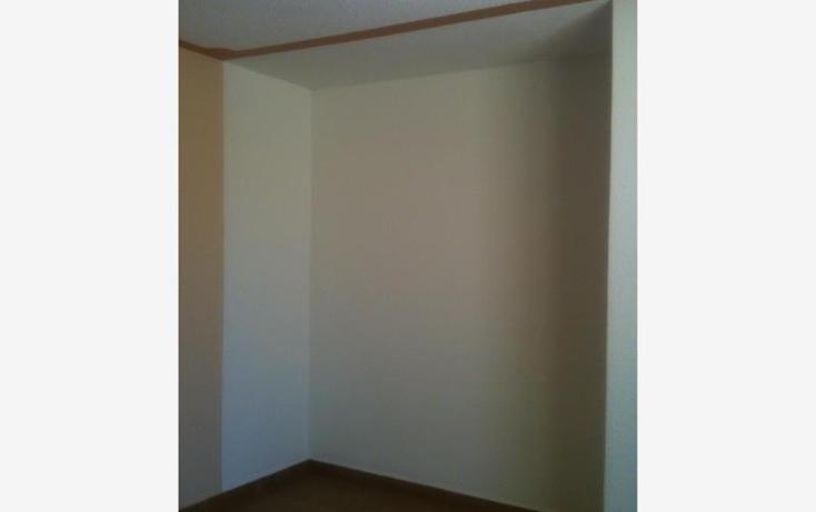 Foto de casa en venta en  , real de joyas, zempoala, hidalgo, 1455691 No. 06