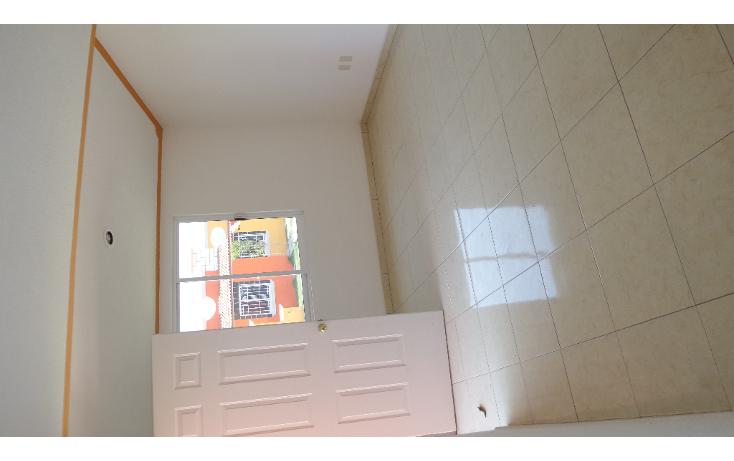 Foto de casa en venta en  , real de joyas, zempoala, hidalgo, 1980164 No. 05